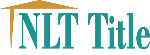 NLT Title, LLC logo