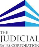 Judicial Sales logo