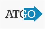 ATGGO Logo