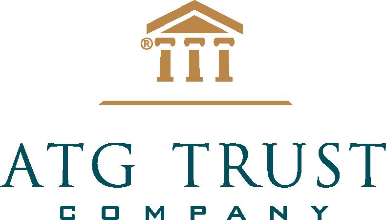 ATG Trust Company logo