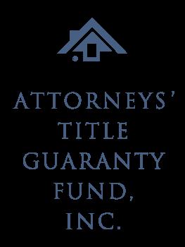 ATG full logo