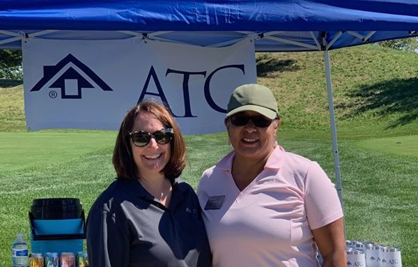 2019 CCAR Golf Outing photo