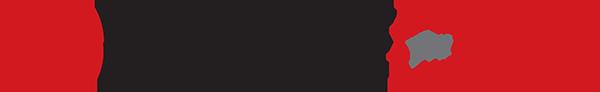 IICLE logo