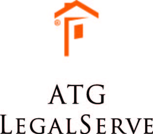 atg subsidiaries attorneys title guaranty fund inc