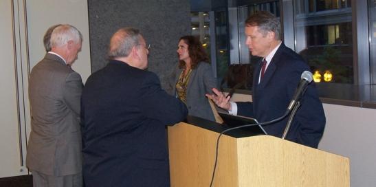 photo #2 from Levine Institute