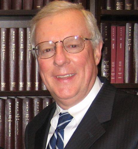 John O'Brien photo