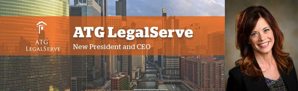 LegalSeve Kienzle Banner
