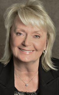 Nancy R. Vallone photo